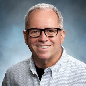 Dr. Frank Graziani