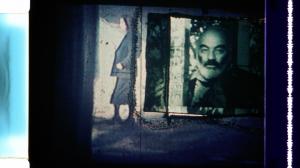 Film Screening | Artist Spotlight Series: Gariné Torossian
