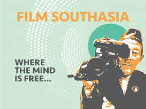 Travelling Film South Asia 2020 Film Series