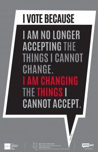 https://stamps.umich.edu/images/uploads/calendar/audrey-Bennett-poster.jpg