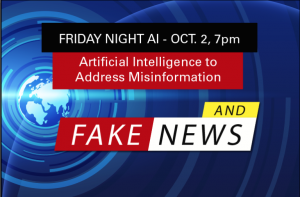 Friday Night AI