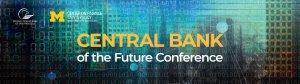 CBOTF Conference