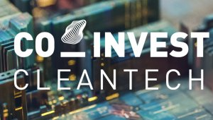 Co-Invest Cleantech