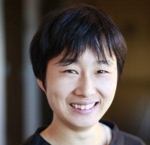 Yun Li, PhD (Associate Professor of Genetics & Biostatistics; Adjunct Associate Professor, Applied Physical Sciences at School of Medicine, Genetics at University of North Carolina)