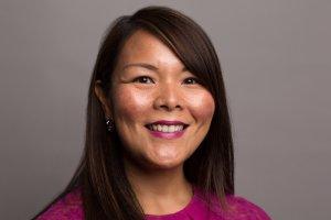 Dr. Rosemary Perez