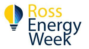 Ross Energy Week