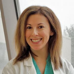Alex Peahl, MD, MSc