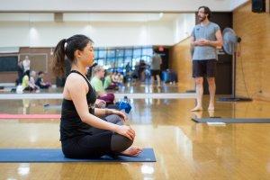 expired hatha yoga  happening  michigan