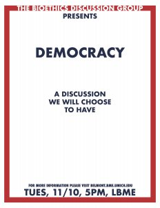 Image 050. Democracy