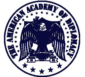 American Academy of Diplomacy