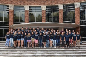 Big Data Summer Institute in Biostatistics 2021