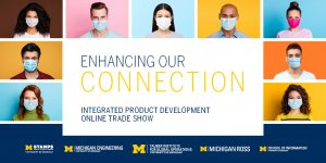 IPD ONLINE TRADE SHOW