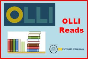 OLLI Reads