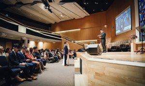 5th Annual RNA Symposium
