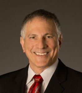 Dr. Richard Gottscho