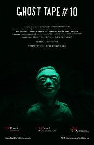 Film_poster
