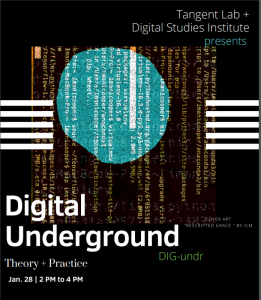 digitalug