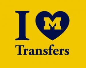 I heart transfers