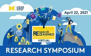 UROP Research Reimagined
