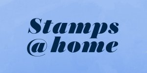 Umich Calendar 2021 Stamps @ Home: A Conversation with Artists from the Exhibition