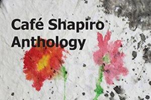 Detail from Café Shapiro anthology