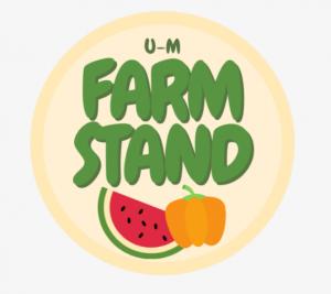 Farm Stand Logo