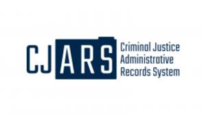CJARS - Criminal Justice Administrative Records System