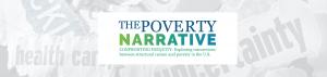 The Poverty Narrative