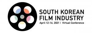Perspectives on Contemporary Korea 2020-21