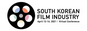Perspectives on Contemporary Korea 2020-21 | South Korean Film Industry Conference