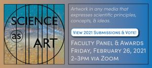 Science as Art
