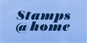 https://stamps.umich.edu/images/uploads/calendar/Stamps_at_Home.png