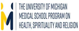 Health, Spirituality & Religion Program