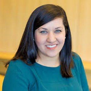 Dr. Laura Hirshfield