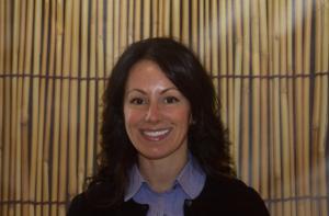 Dr. Gina Fundaro Photo