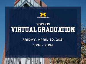 OS graduation promo image