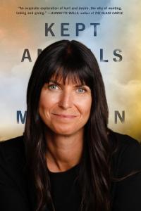 Kate Milliken