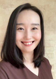 Yeonju Lee, Assistant Professor, Waseda Institute for Advanced Study, Waseda University, Japan