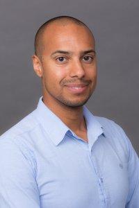 Jolyon Thomas, Associate Professor of Religious Studies, University of Pennsylvania