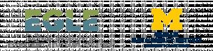 EGLE - UM