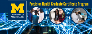 researchers, learners and health professional in lab, classroom and clinic setting