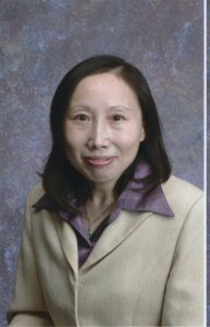 Jin Feng, Professor of Chinese, Orville and Mary Patterson Routt Professor of Literature; Associate Dean for Faculty Development, Diversity, Equity, and Inclusion, Grinnell College