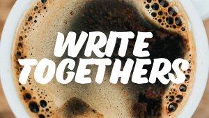 Write-Togethers