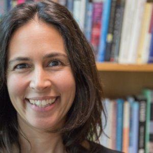 Shameem Black, Department of Gender, Media and Cultural Studies, Australian National University