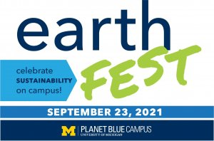 Earthfest 21 Graphic
