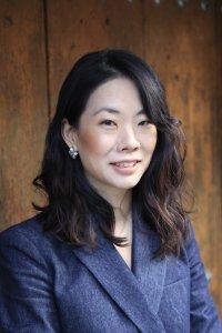 Sharon Yoon, Assistant Professor of Korean Studies, University of Notre Dame