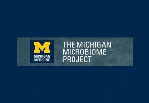 Michigan Microbiome Project