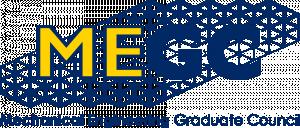 MEGC Seminars for the Engineering Community