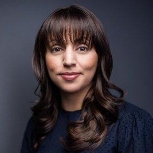 Monica Muñoz Martinez