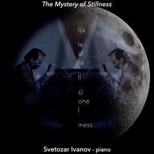 Guest Recital: Svetozar Ivanov, piano